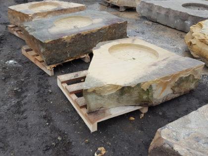 1006XL-xl-x-large-fireboulder-natural-stone-boulder-fire-pits-2