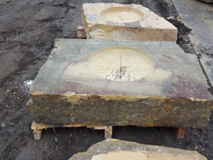 1007XL-xl-x-large-fireboulder-natural-stone-boulder-fire-pits-1