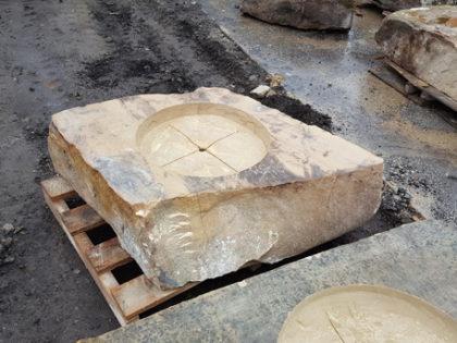 1008XL-xl-x-large-fireboulder-natural-stone-boulder-fire-pits-3
