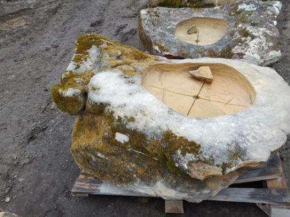 1010XL-xl-x-large-fireboulder-natural-stone-boulder-fire-pits