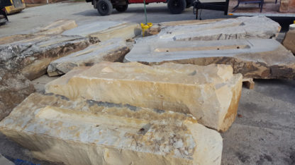 962LL-large-linear-fireboulder-natural-stone-fire-pits-fire-feature-1