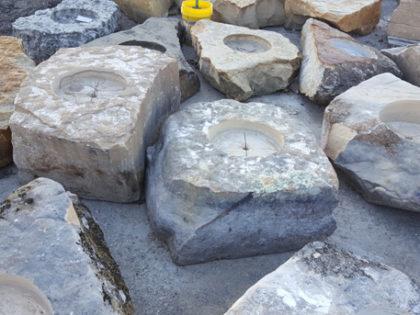 974L-large-fireboulder-natural-stone-fire-pits-fire-feature-