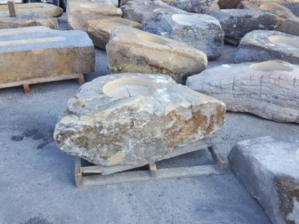 978L-large-fireboulder-natural-stone-fire-pits-fire-feature-4