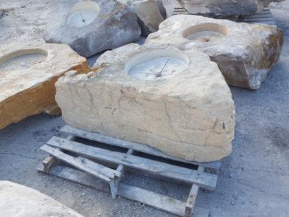 980L-large-fireboulder-natural-stone-fire-pits-fire-feature-