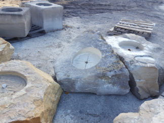 981L-large-fireboulder-natural-stone-fire-pits-fire-feature-4