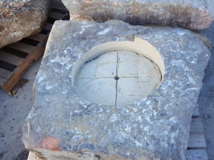 986XL-xl-x-large-fireboulder-natural-stone-fire-pits-fire-feature-