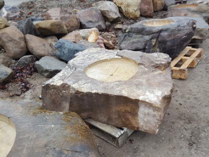 999XL-xl-x-large-fireboulder-natural-stone-boulder-fire-pits-2