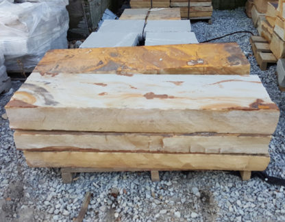 fireboulder-tennessee_5ft_steps_natural_stone_walkway_stone_step_napped_brown_tan-3