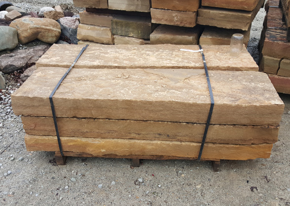 fireboulder-tennessee_6ft_steps_natural_stone_walkway_stone_step_napped_brown_tan-3