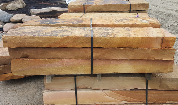 fireboulder-tennessee_6ft_steps_natural_stone_walkway_stone_step_napped_brown_tan