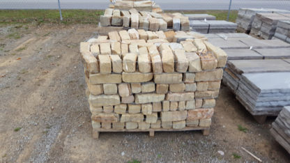 fireboulder-tennessee_tumbled_cobbles_natural_stone_walkway_stone_driveway_brown_tan_tumbled_cobbles-7