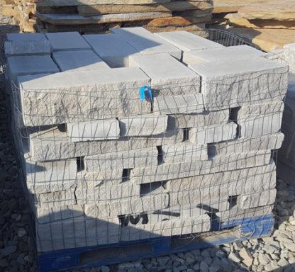 fireboulder_8-inch-wall_indiana_limestone_6-inch_3-inch_hieghts_garden_natural_stone_wall-2