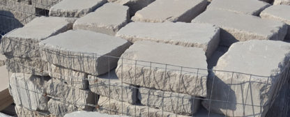 fireboulder_8-inch-wall_tumbled-indiana_limestone_6-inch_3-inch_hieghts_garden_natural_stone_wall