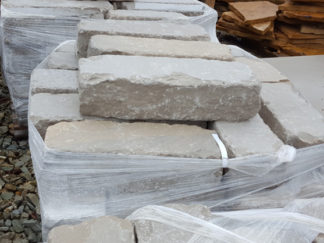 fireboulder_8-inch-wall_tumbled_indiana_limestone_6.5-inch_hieghts_garden_natural_stone_wall_6