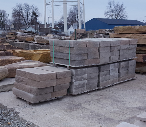 fireboulder_indiana_limestone_3ft_steps_gray_limestone_natural_stone_3ft-step_sawn_top_bottom_snapped_4_sides-5
