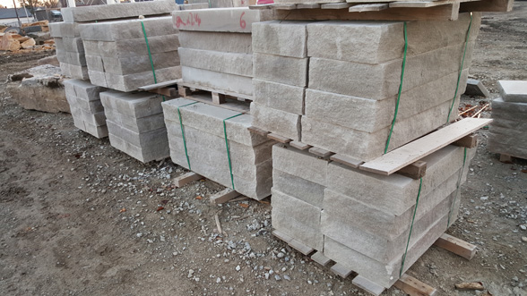 fireboulder_indiana_limestone_4ft_steps_gray_limestone_natural_stone_4ft-step_sawn_top_bottom_snapped_4_sides-5