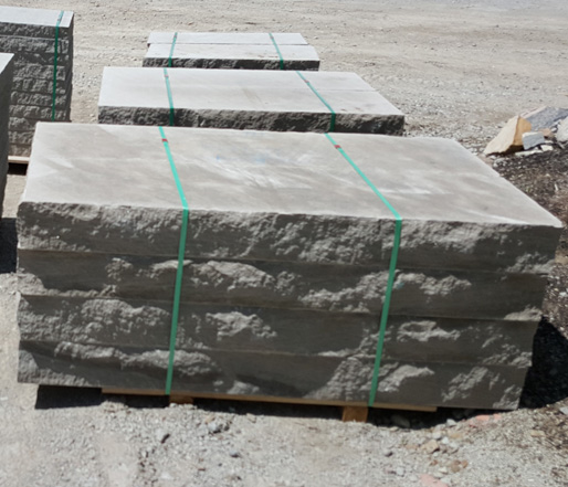 fireboulder_indiana_limestone_5ft_steps_gray_limestone_natural_stone_4ft-step_sawn_top_bottom_snapped_4_sides