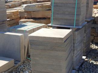 fireboulder_indiana_limestone_pillar_caps_24x24_gray_limestone_natural_stone_snapped-4