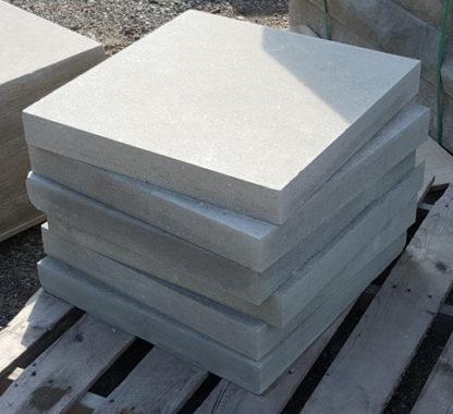 fireboulder_indiana_limestone_pillar_caps_28x28x3_gray_limestone_natural_stone_sawn-smooth-2