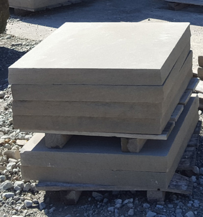 fireboulder_indiana_limestone_pillar_caps_28x28x3_gray_limestone_natural_stone_sawn-smooth-3