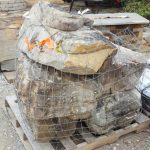 tennessee-fieldstone-medium-boulders-natural-stone-3