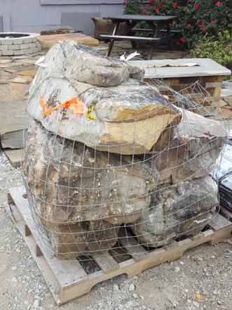 tennessee-fieldstone-medium-boulders-natural-stone-3