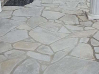 tennessee-quarry-blue-sandstone-flagstone-steppers-gray-natural-stone-patio-walkway-1
