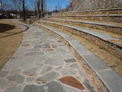 tennessee-quarry-blue-sandstone-flagstone-steppers-gray-natural-stone-patio-walkway-3