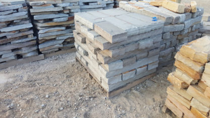 tennessee-quarry-blue-sandstone-gray-drystack-wall-rock-8-inch-wall-1