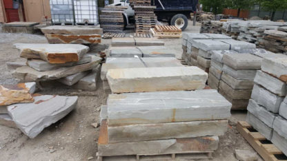 tennessee-quarry-blue-sandstone-snapped-steps-4-ft-gray-natural-stone-patio-walkway-stairs-8