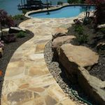 tennessee-quarry-brown-sandstone-flagstone-steppers-tan-natural-stone-patio-walkway-1