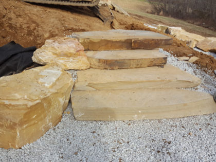 tennessee-quarry-brown-sandstone-irregular-natural-steps-3-ft-4-ft-5-ft-6ft-tan-natural-stone-patio-walkway-stairs-3