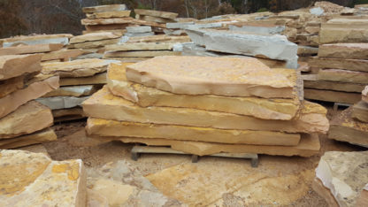 tennessee-quarry-brown-sandstone-irregular-natural-steps-3-ft-4-ft-5-ft-6ft-tan-natural-stone-patio-walkway-stairs-4