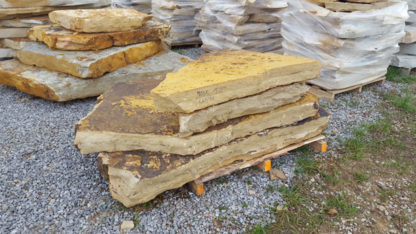 tennessee-quarry-brown-sandstone-irregular-natural-steps-3-ft-4-ft-5-ft-6ft-tan-natural-stone-patio-walkway-stairs