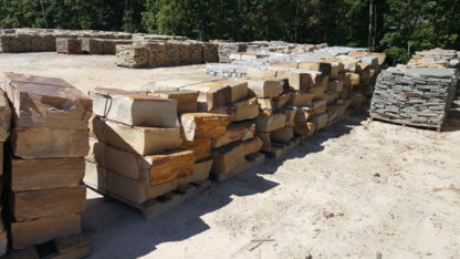 tennessee-quarry-brown-sandstone-retainning-wall-boulder-wall-tan-natural-stone-3