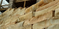 tennessee-quarry-brown-sandstone-retainning-wall-boulder-wall-tan-natural-stone-5