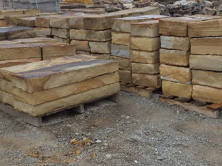 tennessee-quarry-brown-sandstone-snapped-steps-3-ft-4-ft-5-ft-6ft-tan-natural-stone-patio-walkway-stairs-1