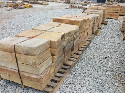 tennessee-quarry-brown-sandstone-snapped-steps-3-ft-4-ft-5-ft-6ft-tan-natural-stone-patio-walkway-stairs-4