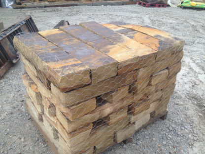 tennessee-quarry-brown-sandstone-tan-drystack-wall-rock-8-inch-wall-3