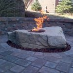 _fireboulder_fire_pits_natural_stone_burner