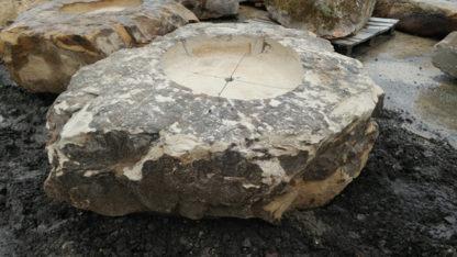 1022xl_fireboulder_fire_pit_natural_stone7