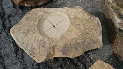 1025xl_fireboulder_fire_pit_natural_stone1