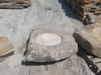 1040xl_xlarge_fireboulder_natural_stone_fire_pits_3