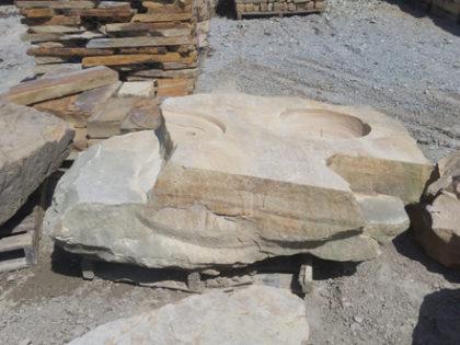 1045fw_fire_water_fireboulder_natural_stone_fire_pits_3