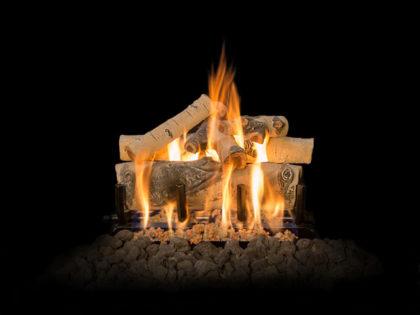 2burner_aspen_18_natural_gas_n_g_l_p_liquid_propane_fireboulder_outdoor_living