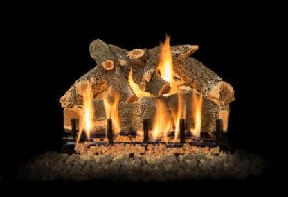 2burner_weathered_oak_24_natural_gas_n_g_l_p_liquid_propane_fireboulder_outdoor_living