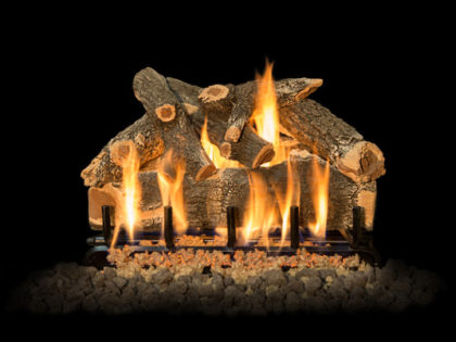 2burner_weathered_oak_24_natural_gas_n_g_l_p_liquid_propane_fireboulder_outdoor_living