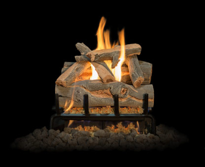 3Burner Juniper18-2 burner_w_aj_natural_gas_n_g_l_p_liquid_p