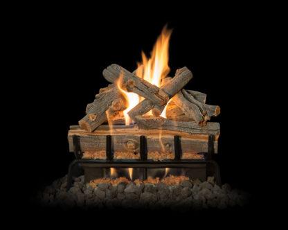 3Burner Juniper21-2 burner_w_aj_natural_gas_n_g_l_p_liquid_p