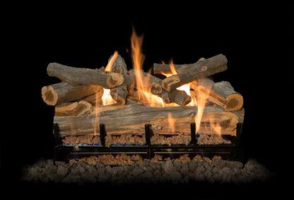 3Burner Juniper30-2 burner_w_aj_natural_gas_n_g_l_p_liquid_p